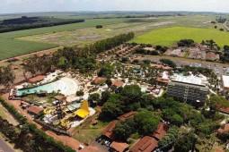 Com voos diretos para a cidade, Barretos se prepara para receber novos turistas